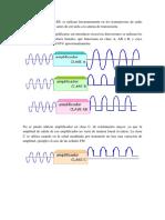 AMP RF.docx