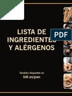 Listado-de-ingredientes-y-alérgenos-Listado-de-ingredientes-y-alérgenos-01