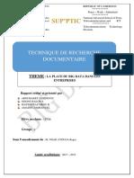 Techniquedoc1