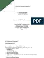 Guía 4 Final