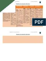 14 de sep alternativo pdf
