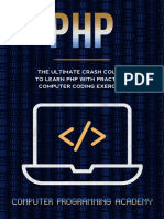 PHP__The_Ultimate_Crash_Course_T