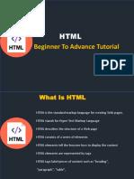 HTMLPDFBOOK