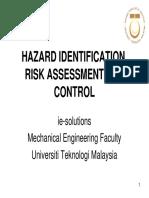 HAZARD_IDENTIFICATION_STRATEGY.pdf