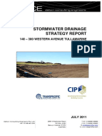 appendix_9_-_stormwater_drainage_strategy_report_dce_july201.pdf