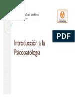 Psicopatologia-UDP-Segundo-Bloque-[Modo-de-compatibilidad].pdf