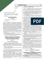 decreto legislativo N°1336.pdf