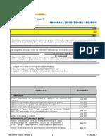 Programa de gestión SSTA  2020 (1)