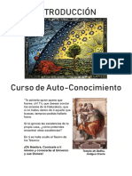 Resumen - Introduccion al autoconocimiento.pdf