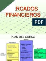 01_MERCADOS FINANCIEROS INTERNACIONALES