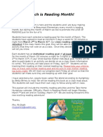 parent intro letter 2020