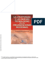 La_creatividad_y_las_nuevas_tecnologías_en_las_org..._----_(Pg_1--96) LIBRO