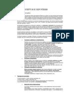 Unidad 3 resumen IPC uba xxi