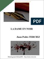 dame_en_violet_la_-_juan_pedro_terciez