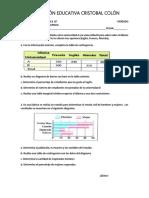 evaluación estadis 1p.docx