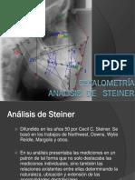 -cefalometria-steiner