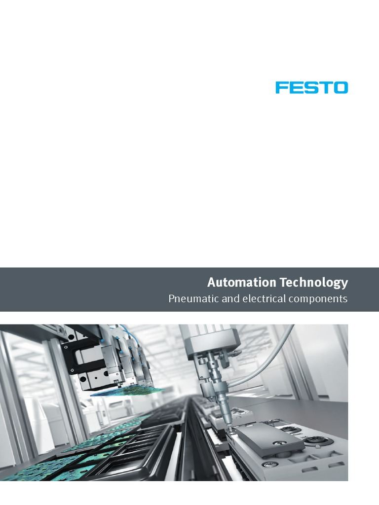 ADN-12-25-A-PA M5 Thread Size Festo 536208 Compact Double Acting Cylinder Aluminum//Steel