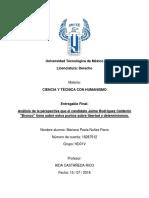 Entregable 2.1_Paola Nuñez.docx
