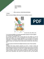 Guia 3 Micro.docx