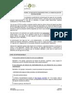 5644723.pdf