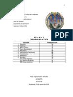 reporte #1 Quimica IV.pdf