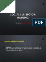 0011-SOCIAL-SUB-SECTOR_HOUSING_PART-13731