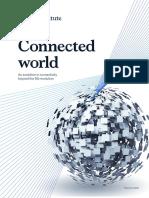 MGI_Connected-World_Executive-summary_February-2020