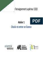 JES_2020 - Atelier Choisir et entrer en licence-C.pdf