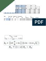 ET_penman_calculation