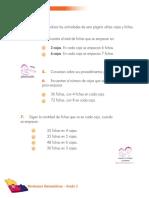 Páginas desdeMatematicas_estudiante_2-3