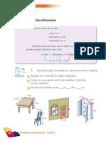 Páginas desdeMatematicas_estudiante_2-5