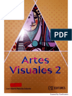 Artes Visuales II.pdf