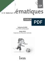guide peda litchi .pdf