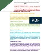 10 CONSEJOS PARA UN BUEN USO DE INTERNET PARA PADRES Y NIÑOS.docx
