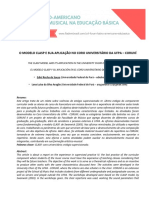O modelo CLASP e sua aplicação no Coro Universitário da UFPA – CORUNÍ.pdf