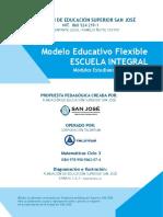 Páginas desdeCICLO-3-MATEMATICAS