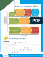 Páginas desdeCICLO-3-MATEMATICAS-3