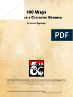 100_Ways_to_Excuse_a_Character_Absence.pdf