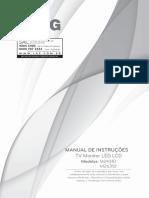 M2431D_M2631D_Manual_REV03_OUT_2012_sem sangria
