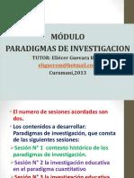 PARADIGMAS_DE_INVESTIGACION 12