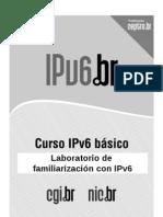 Apostila_Laboratorio-ES
