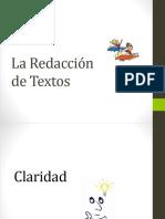 La_Redaccion_de_textos.pptx