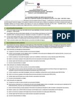 Edital 012020 - Abertura do Processo - Retificado em 23012020vv