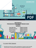 PPT P2 LAPTER
