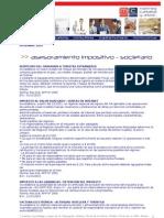 Newsletter.2010.12