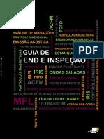 guia_de_end_abendi_baixa.pdf