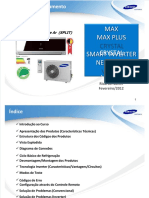 vdocuments.site_apostila-samsung-inverter.pdf