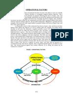 JMO15-Vego_Op Factors from Joint Operational Warfare.pdf