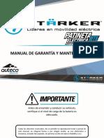 Manual_de_usuario_STÄRKER_Patineta_LITE.pdf
