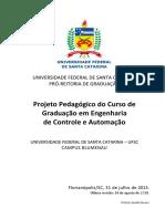PPCECA_Rev082018b.pdf